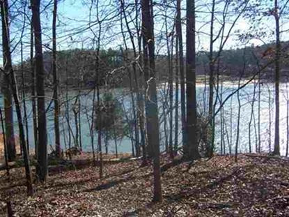 1025 George Smith Mill Rd Anderson, SC MLS# 20149272