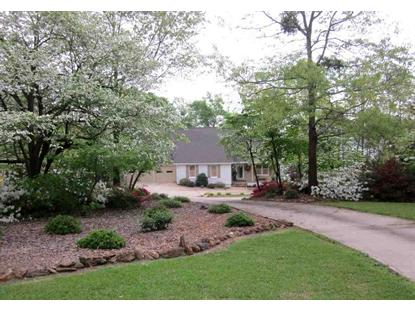 317 Wham Rd. Anderson, SC MLS# 20151455
