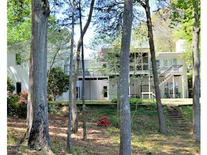 226 Providence Point Anderson, SC MLS# 20153104