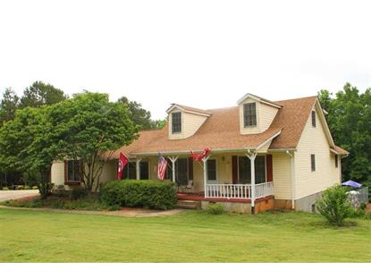 120 Jacobs Road Anderson, SC MLS# 20154867