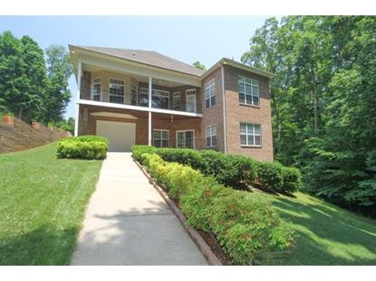 109 Tall Ship Drive Anderson, SC MLS# 20155220