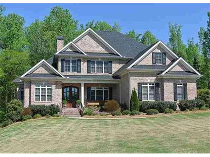 101 WYNTUCK CT. Clemson, SC MLS# 20155539
