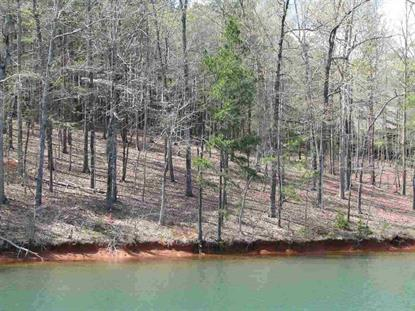 315 South Cove Rd Sunset, SC MLS# 20155609