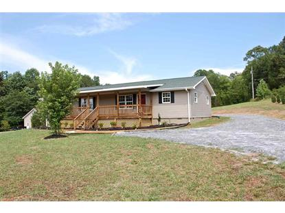 761 Furman L Smith Memorial Hwy Central, SC MLS# 20155893