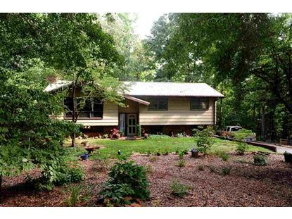 131 Sharon Drive Central, SC MLS# 20155905