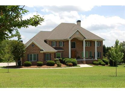 100 Plum Ridge Road Anderson, SC MLS# 20156224