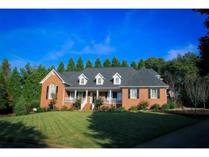 120 Graylyn Court Anderson, SC MLS# 20156905