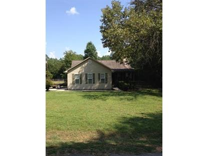 204 Horseshoe Road Central, SC MLS# 20157006