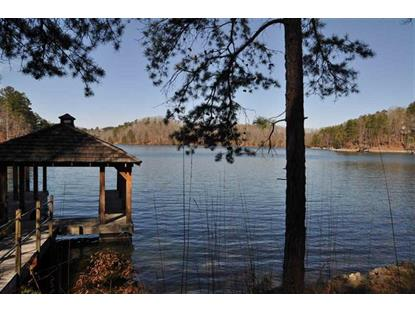 113 Echo Point Sunset, SC MLS# 20157365
