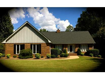 308 Stephen King Dr. Anderson, SC MLS# 20158623