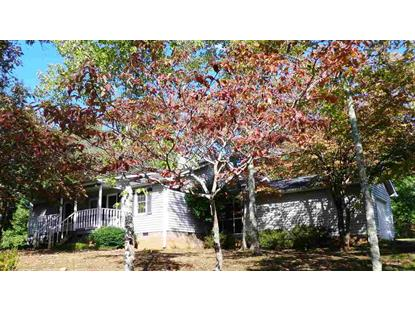 250 Issaqueena Drive Central, SC MLS# 20158906