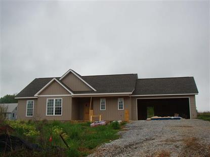 233 Brook Way Liberty, SC MLS# 20159640