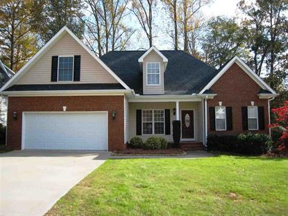 206 Lyttleton Way, Anderson, SC