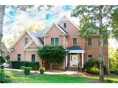 119 Winding River Dr Anderson, SC MLS# 20160571