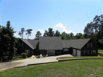 4805 Great Oaks Drive Anderson, SC MLS# 20161729