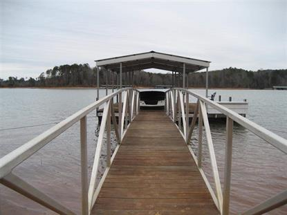 219 Sloans Ferry Road Anderson, SC MLS# 20162191
