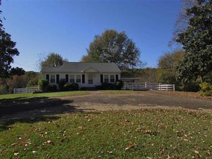 441 Hagood Mill Road Pickens, SC MLS# 20166242