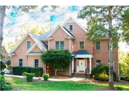 119 Winding River Dr Anderson, SC MLS# 20166507