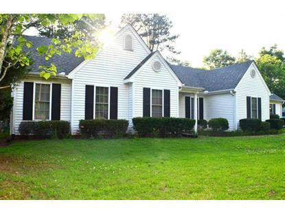 151 Beverly Central, SC MLS# 20166615