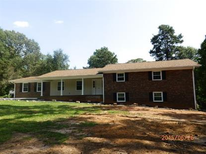 143 Windy Hill Rd Central, SC MLS# 20166838