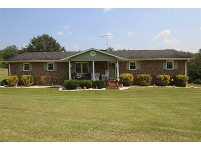133 Old Liberty Pickens Rd Pickens, SC MLS# 20168999