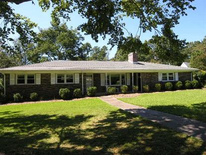 157 Beverly St Central, SC MLS# 20169220