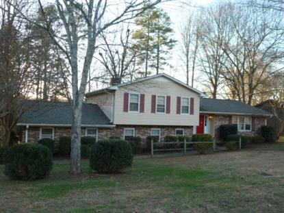210 Buckingham Road Easley, SC MLS# 20171625