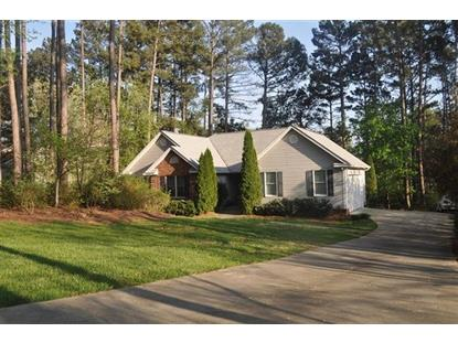 167 Weatherstone Drive Central, SC MLS# 20173149