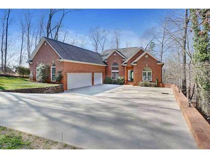 230 INDIAN TRAIL Anderson, SC MLS# 20173476