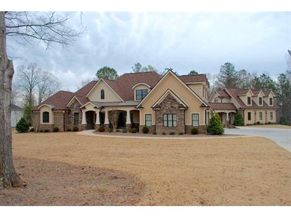 217 Andalusian Trail Anderson, SC MLS# 20174116