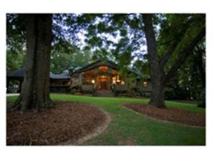 498 Low Country WayWestminster, SC