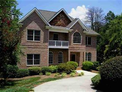 306 Red Maple Way, Clemson, SC