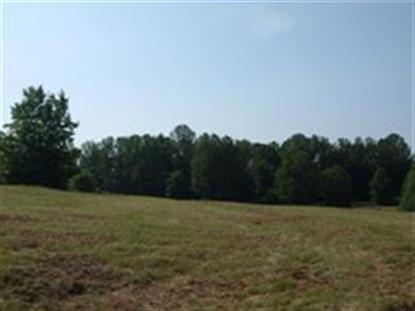 476 Green Tree Drive Liberty, SC MLS# 20127036