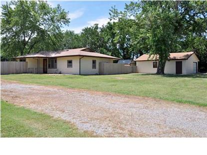 419 West MIKE  Andover, KS MLS# 371966