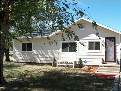 Real Estate for Sale, ListingId: 33064488, Viola,KS67149