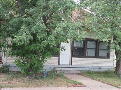 115 W Garfield St, Argonia, KS 67004