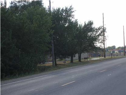 507 East 21ST ST N  Andover, KS MLS# 373768