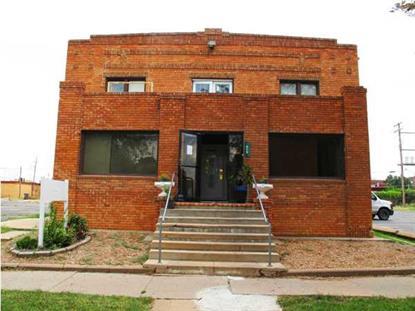 428 North EMPORIA AVE  Wichita, KS MLS# 374041