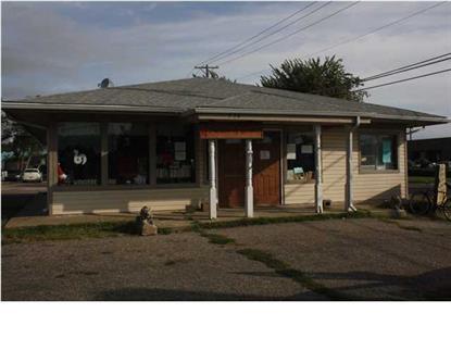 530 East CENTRAL  Wichita, KS MLS# 374532