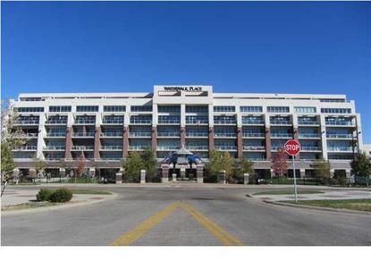 515 South MAIN ST  Wichita, KS MLS# 375609
