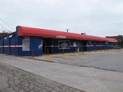527 E Central Ave Wichita, KS MLS# 500206
