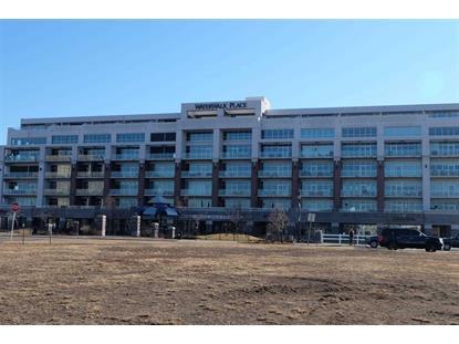 515 S Main #305 Wichita, KS MLS# 500593