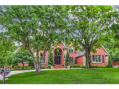 9443 E Cross Creek St. Wichita, KS MLS# 501802