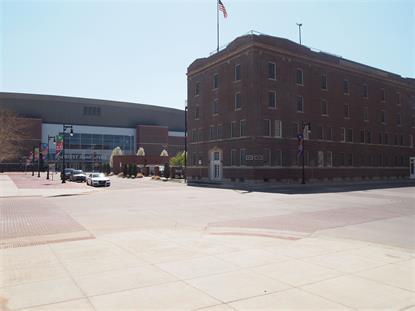 201 S Saint Francis Loft 301 Wichita, KS MLS# 502151