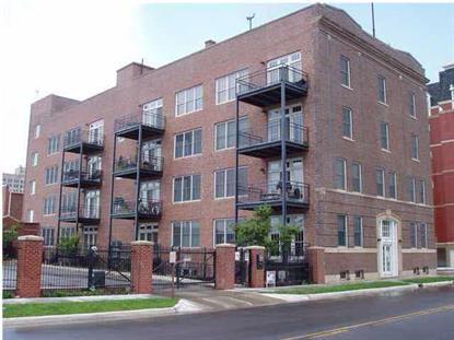 201 S SAINT FRANCIS #201 Wichita, KS MLS# 503292
