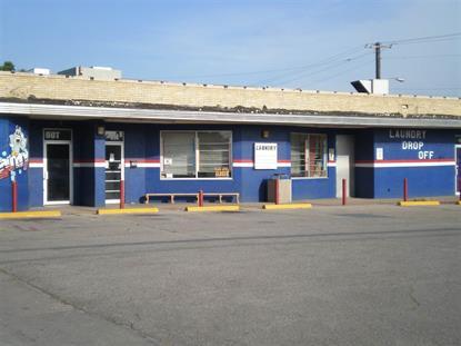 527 E Central Wichita, KS MLS# 506110