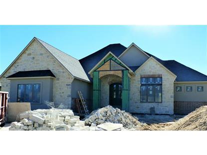 3904 Sage Wichita, KS MLS# 508549