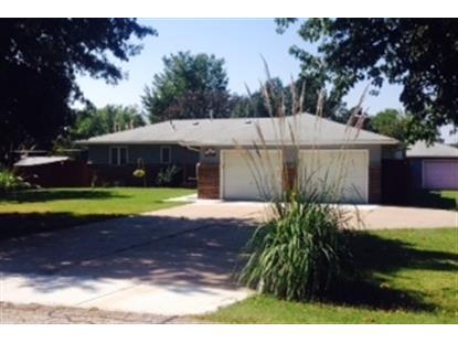 219 S Westview Rd Andover, KS MLS# 510801