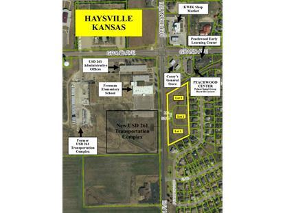 Real Estate for Sale, ListingId: 36241462, Haysville,KS67060