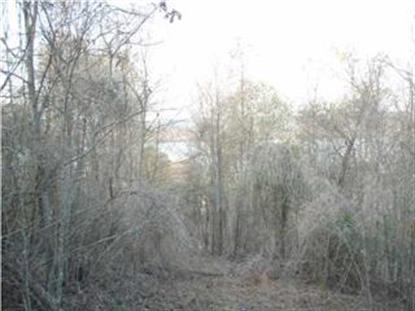 000 OLD HWY 72 , Cherokee, AL